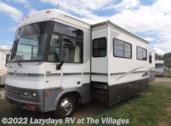Used 2000 Winnebago Adventurer  available in Wildwood, Florida