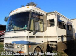 Used 2001 Winnebago Adventurer  available in Wildwood, Florida