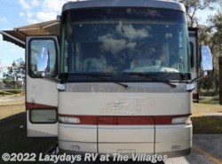 Used 2006 Tiffin Zephyr  available in Wildwood, Florida