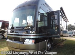 Used 2008 Beaver Marquis  available in Wildwood, Florida