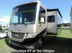 Used 2016 Newmar  Baystar available in Wildwood, Florida