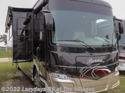 New 2018 Forest River Berkshire XLT  available in Wildwood, Florida