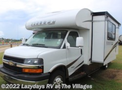 Used 2013 Coachmen Concord  available in Wildwood, Florida