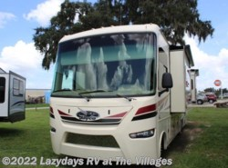 Used 2016 Jayco Precept  available in Wildwood, Florida