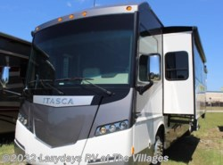 Used 2016 Itasca  MERIDAN available in Wildwood, Florida