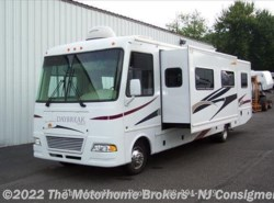 New 2007  Damon Daybreak 3276 Bunkhouse by Damon from The Motorhome Brokers - NJ in New Jersey