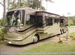 Used 2007 Tiffin Allegro Bus 42 QRP available in , Virginia