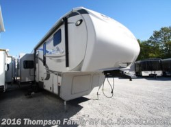 Used 2012  Keystone Montana High Country 343RL