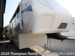 Used 2008  Jayco Eagle 313RKS