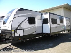 2012 thor motor coach rv ace 29 1 evo for sale in elkhart for Premier motors elkhart in