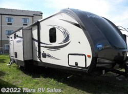 New 2019 Keystone Bullet PREMIER 34BIPR available in Elkhart, Indiana