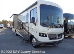 New 2017 Holiday Rambler Vacationer 36H available in Lebanon, Tennessee