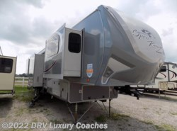 New 2017 Highland Ridge Roamer 376FBH available in Lebanon, Tennessee