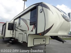 New 2016 Jayco Eagle 321RSTS available in Lebanon, Tennessee