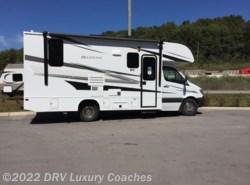 New 2018 Jayco Melbourne 24L available in Lebanon, Tennessee