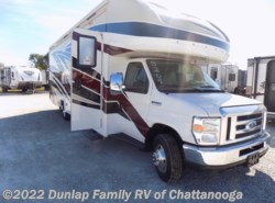 New 2018 Holiday Rambler Vesta 30F available in Ringgold, Georgia