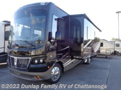 New 2017 Holiday Rambler Vacationer 33C available in Ringgold, Georgia