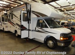 New 2018 Jayco Redhawk 22C available in Ringgold, Georgia
