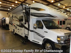 New 2018 Jayco Greyhawk 29MV available in Ringgold, Georgia
