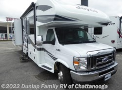 New 2018 Jayco Greyhawk 31FS available in Ringgold, Georgia