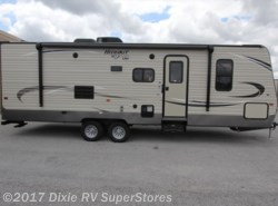New 2016 Keystone Hideout 272LHS available in Defuniak Springs, Florida
