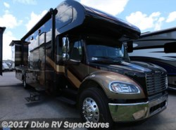 New 2016  Jayco Seneca 37HJ by Jayco from DIXIE RV SUPERSTORES FLORIDA in Defuniak Springs, FL