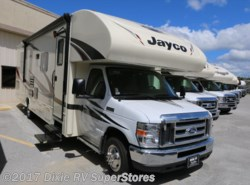 New 2017  Jayco Redhawk 29XK by Jayco from DIXIE RV SUPERSTORES FLORIDA in Defuniak Springs, FL