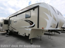 New 2017  Grand Design Reflection 367BHS by Grand Design from DIXIE RV SUPERSTORES FLORIDA in Defuniak Springs, FL