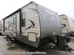 New 2017  Keystone Hideout 27DBS by Keystone from DIXIE RV SUPERSTORES FLORIDA in Defuniak Springs, FL