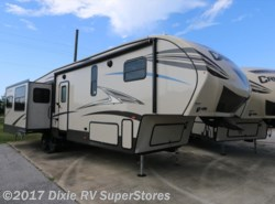 New 2017 Prime Time Crusader 34MB available in Defuniak Springs, Florida