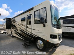 New 2017  Holiday Rambler Vacationer 35K by Holiday Rambler from DIXIE RV SUPERSTORES FLORIDA in Defuniak Springs, FL