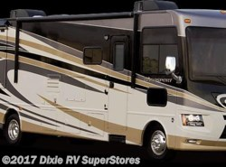 New 2017  Thor  WINDSPORT 35C by Thor from DIXIE RV SUPERSTORES FLORIDA in Defuniak Springs, FL