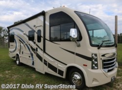 New 2017  Thor  VEGAS 25.2 by Thor from DIXIE RV SUPERSTORES FLORIDA in Defuniak Springs, FL