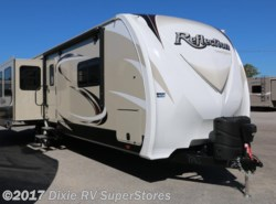 New 2016  Grand Design Reflection 313RLTS by Grand Design from DIXIE RV SUPERSTORES FLORIDA in Defuniak Springs, FL