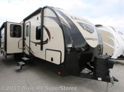 New 2017  Prime Time LaCrosse 335BHT by Prime Time from DIXIE RV SUPERSTORES FLORIDA in Defuniak Springs, FL