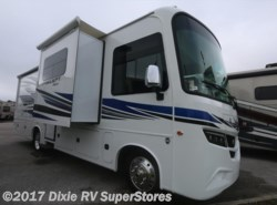 New 2017  Jayco Precept 31UL by Jayco from DIXIE RV SUPERSTORES FLORIDA in Defuniak Springs, FL