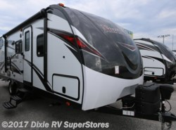 New 2017  Heartland RV North Trail  24BHS by Heartland RV from DIXIE RV SUPERSTORES FLORIDA in Defuniak Springs, FL