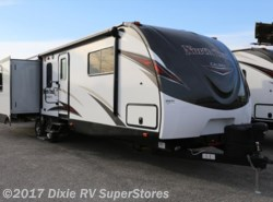 New 2017  Heartland RV North Trail  32RETS by Heartland RV from DIXIE RV SUPERSTORES FLORIDA in Defuniak Springs, FL