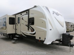 New 2017  Grand Design Reflection 312BHTS by Grand Design from DIXIE RV SUPERSTORES FLORIDA in Defuniak Springs, FL