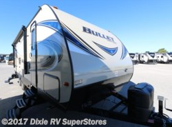 New 2017  Keystone Bullet 269RLS by Keystone from DIXIE RV SUPERSTORES FLORIDA in Defuniak Springs, FL