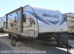 New 2017  Keystone Bullet 287QBS by Keystone from DIXIE RV SUPERSTORES FLORIDA in Defuniak Springs, FL