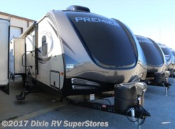 New 2017  Keystone Bullet 30RIPR by Keystone from DIXIE RV SUPERSTORES FLORIDA in Defuniak Springs, FL