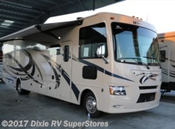 Used 2016  Thor  WINDSPORT 34F by Thor from DIXIE RV SUPERSTORES FLORIDA in Defuniak Springs, FL