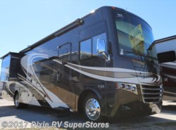 New 2017  Thor  MIRAMAR 34.1 by Thor from DIXIE RV SUPERSTORES FLORIDA in Defuniak Springs, FL
