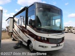 Used 2013  Forest River Georgetown 350TS XL by Forest River from DIXIE RV SUPERSTORES FLORIDA in Defuniak Springs, FL