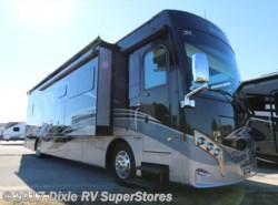 New 2017  Thor  VENETIAN A40 by Thor from DIXIE RV SUPERSTORES FLORIDA in Defuniak Springs, FL