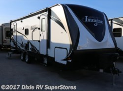 New 2017  Grand Design Imagine 2500RL by Grand Design from DIXIE RV SUPERSTORES FLORIDA in Defuniak Springs, FL