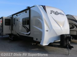 New 2017  Grand Design Reflection 315RLTS by Grand Design from DIXIE RV SUPERSTORES FLORIDA in Defuniak Springs, FL