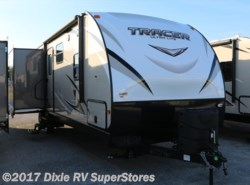 New 2017  Prime Time Tracer 2850RED by Prime Time from DIXIE RV SUPERSTORES FLORIDA in Defuniak Springs, FL