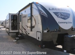 New 2017  Prime Time LaCrosse 324RST by Prime Time from DIXIE RV SUPERSTORES FLORIDA in Defuniak Springs, FL